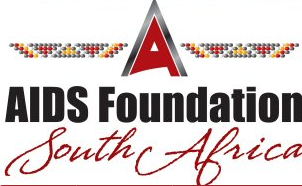 AIDS Foundation